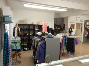 Consignment Shop2