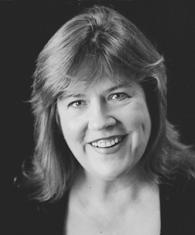 Diana VonRoeshlaub