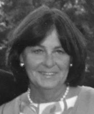 Kathy Forman